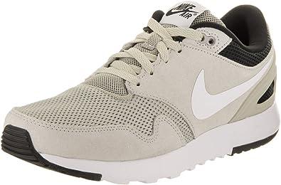 Amazon.com | Nike Men's Air Vibenna SE