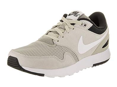 quality design 3f0f7 a0d33 NIKE Air Vibenna SE Mens Running Trainers 902807 Sneakers Shoes (UK 7 US 8  EU