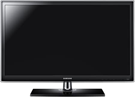 Samsung UE22D5003 LED TV - Televisor (55,88 cm (22