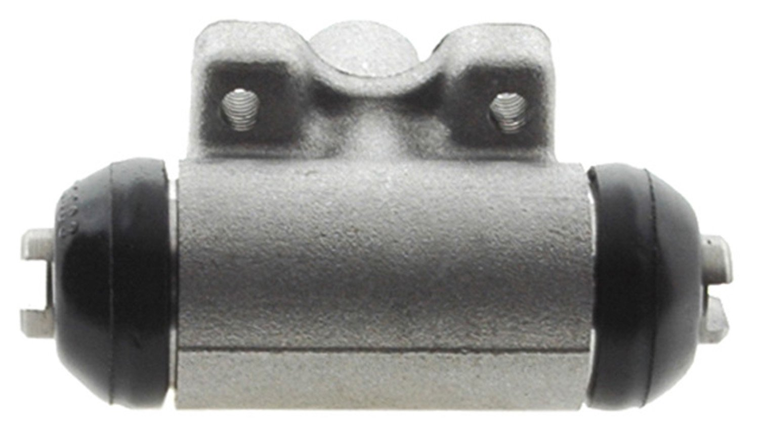 ACDelco 18E323 Professional Rear Drum Brake Wheel Cylinder Assembly
