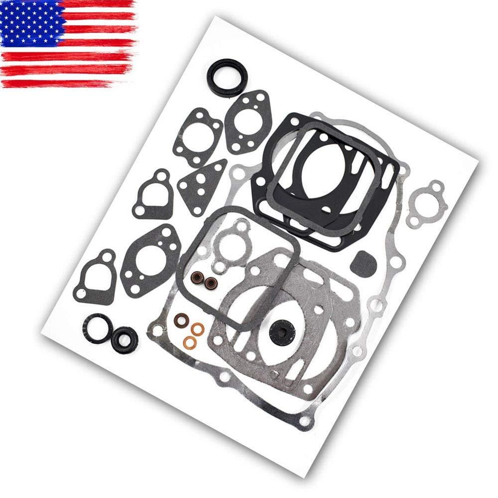 New 841188 Engine Gasket Set for Briggs /& Stratton Free USA