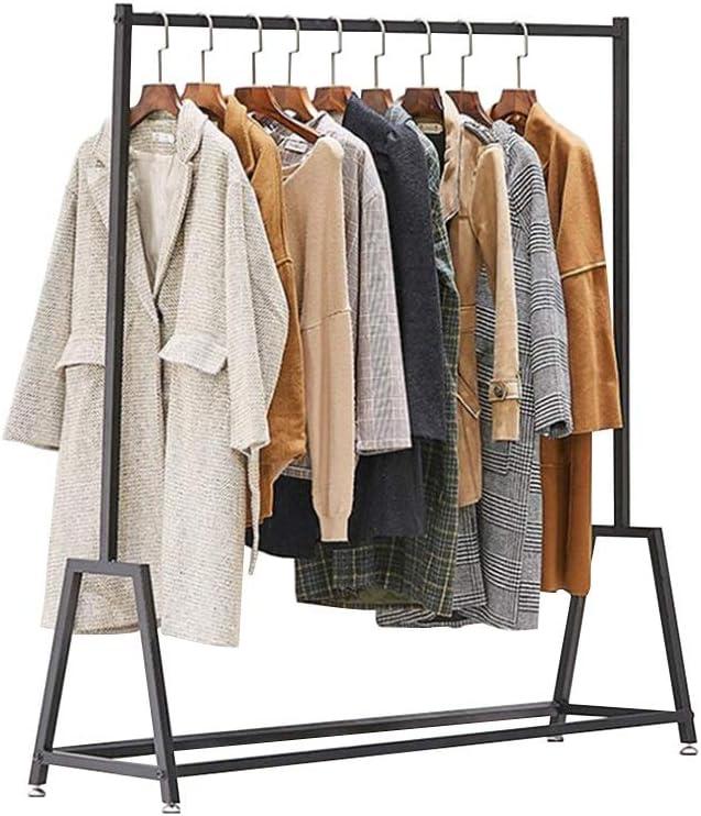 Amazon.com: COAT RACK Feifei Women's Clothing Store Wrought Iron