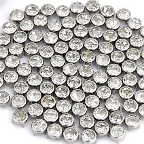 DatConShop(TM) 100 Silver 0.3