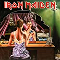 "Iron Maiden - Twilight Zone [Vinilo 7"" Single]"