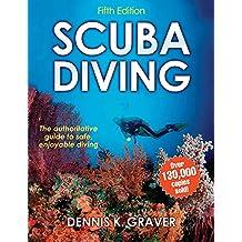 Scuba Diving 5th Edition