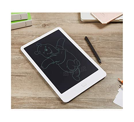 Primary Journal Creative Story Tablet, 100 Pages