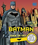 Dc Comics Kids Novels
