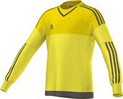 Camiseta portero 3ª equipación 15/16 -infantil-