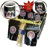 Dogs English Setter - English Setter - Coffee Gift Baskets - Coffee Gift Basket (cgb_712_1)