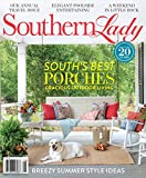 Kindle Store : Southern Lady