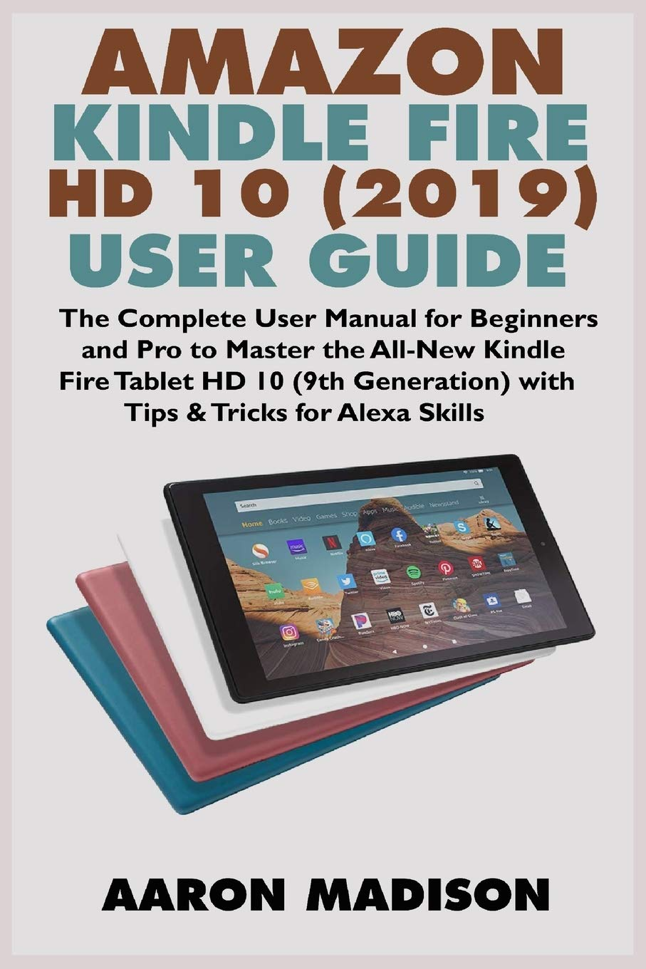 How To Find Mac Address For New Fire Hd At Startup
