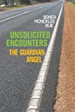 Unsolicited Encounters, Bonita McNickles Buie, 1618978950