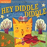 Hey Diddle Diddle, Amy Pixton, 0761158626