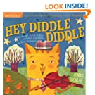 Indestructibles: Hey Diddle Diddle