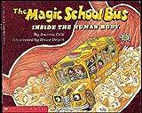 Inside the Human Body (Magic Bus)