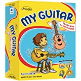 eMedia My Guitar [Old Version]