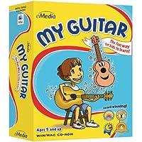 EMEDIA Product-EMEDIA EG12095 My Guitar