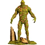 "DC Universe Classics 6"" Swamp Thing Action Figure SDCC 2011 Exclusive"
