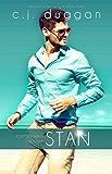 Stan (The Summer Series)