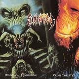 Diabolical Summoning / Cross The Styx