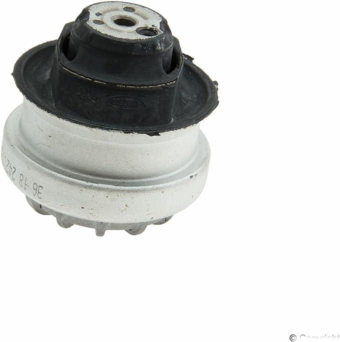 JSD Speedometer Cable fit Mercedes-Benz W124 260E 300CE E320 300TE 300E 300TD 300D 1245401468