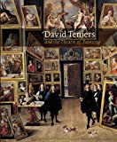David Teniers and the Thatre of Painting, M. Klinge, 1903470498