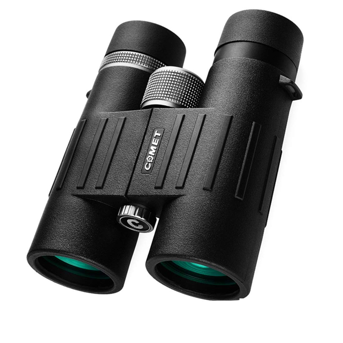 最も完璧な Nekovan B07Q36P3HK Nekovan 大人用8x42双眼鏡コンパクトで防水性の防水双眼鏡望遠鏡バードウォッチングハイキング用 B07Q36P3HK, SWEETBABY:f472bec0 --- berkultura.ru
