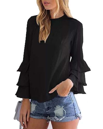 Popglory - Camisas - para mujer
