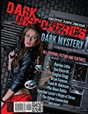 Dark Discoveries - Issue #27