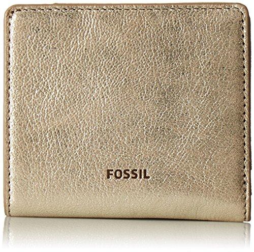 emma-mini-wallet-taupe-metallic-wallet-one-size