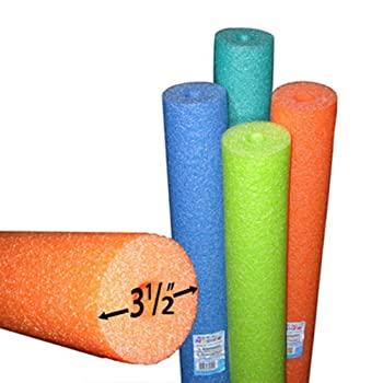 Robelle Big Boss Swimming Pool Noodles