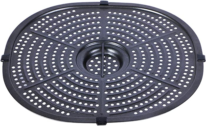 Top 9 Go Wose Air Fryer Plate