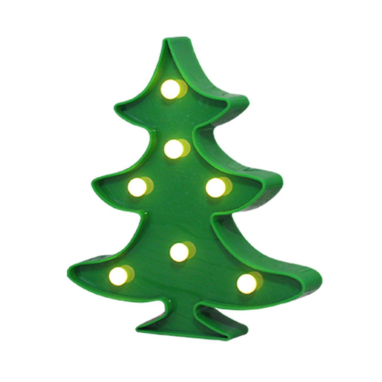 YAEerクリスマス鹿ベビーナイトライトかわいい子供部屋テーブルランプホワイトCute Elkホーム装飾ホリデーパーティー子供プレゼント Y3DNL-13 Y3DNL-13 クリスマスツリー B07CQQ2JPL B07CQQ2JPL, 生活雑貨 ココ笑店:187f6bc9 --- ijpba.info