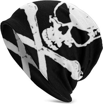 bonnet tête de mort 4