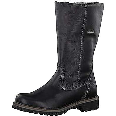 tamaris boots liv exklusiv