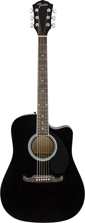Top 10 Best Acoustic Electric Guitars Under $300 [Apr. 2021] 4
