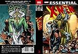 img - for Essential X-Men, Vol. 3 (Marvel Essentials) book / textbook / text book