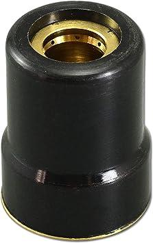 Trafimet PC0003 CB50 Outside Nozzle Original Plasma Cutting Cutter Consumables