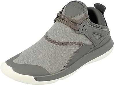 Nike Air Jordan Fly 89 BG Junior Aa4039 Sneakers Chaussures