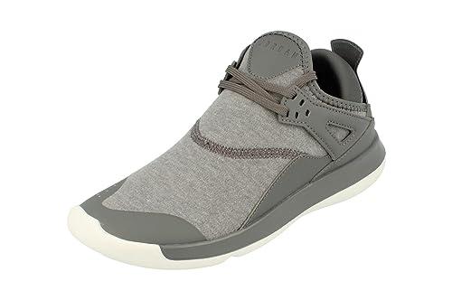 new concept c7faf 834d2 Nike Air Jordan Fly 89 BG Junior Trainers Aa4039 Sneakers ...
