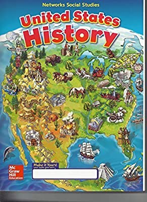 Networks Social Studies United States History