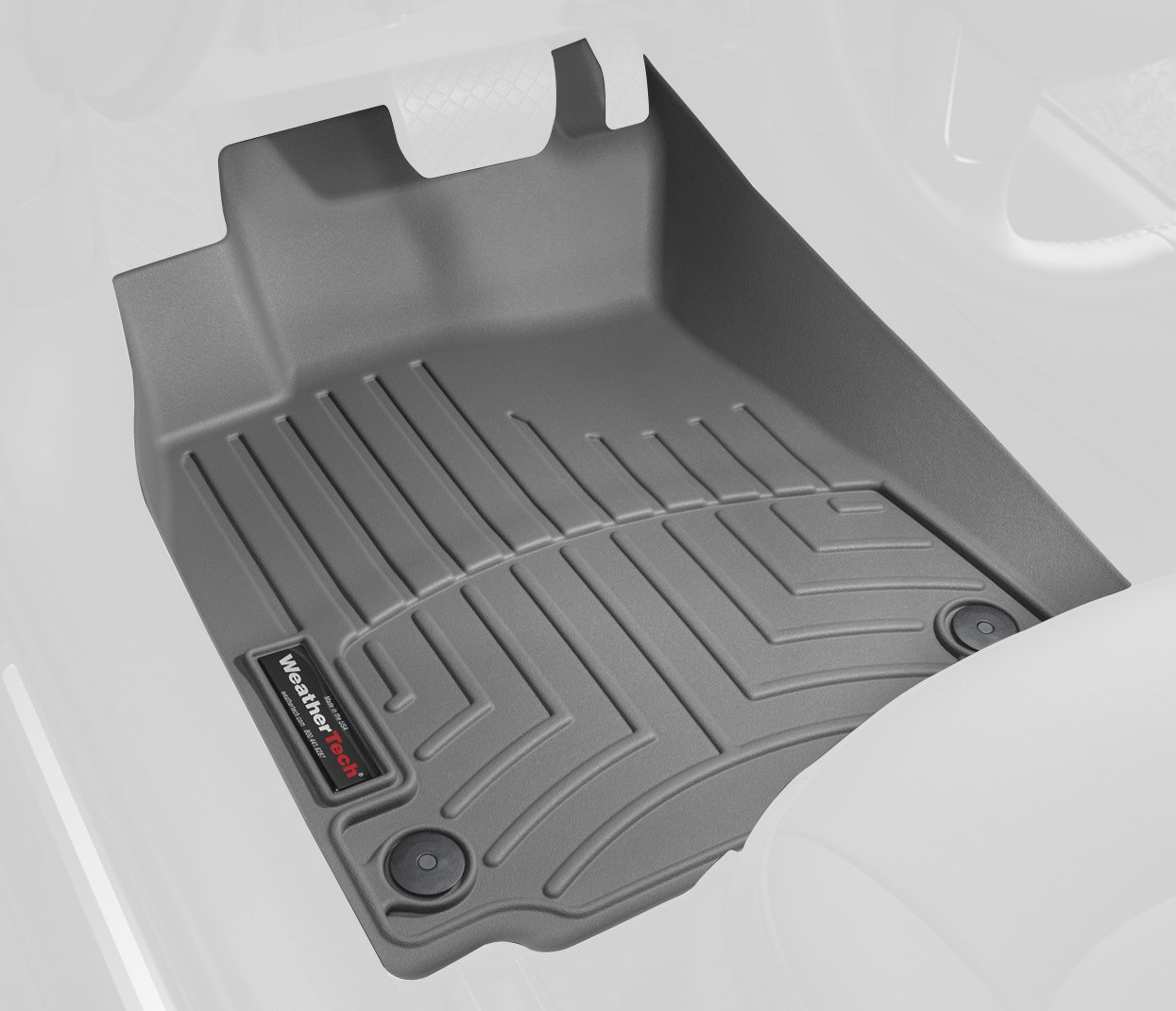 WeatherTech 461431-460842 FloorLiner