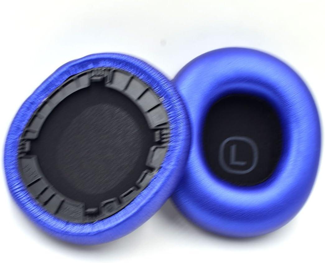 lovinstar almohadillas de repuesto almohadillas para Samsung nivel en pro inalámbrico Bluetooth auriculares almohadillas cubierta
