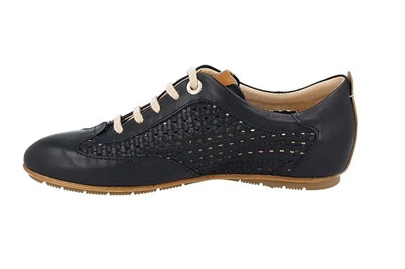 Amazon   SHOE BRIGHT Lotusse S8343 CYAN MARINO 25 Blue   LOTTUSSE   ブーツ・ブーティ