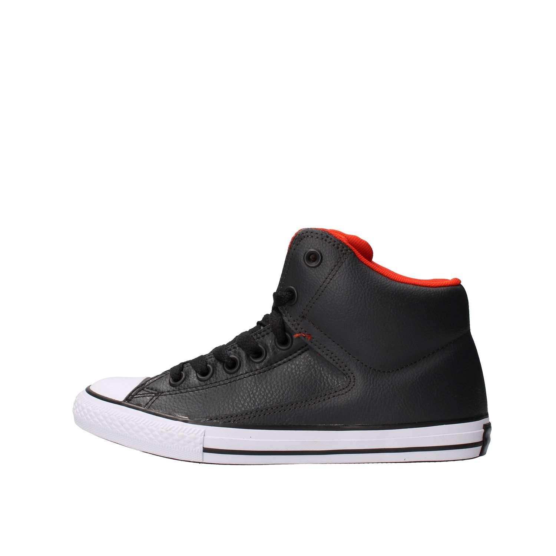 converse 150824c. amazon.com   converse boys toddler chuck taylor all star high street hi top sneaker sneakers 150824c