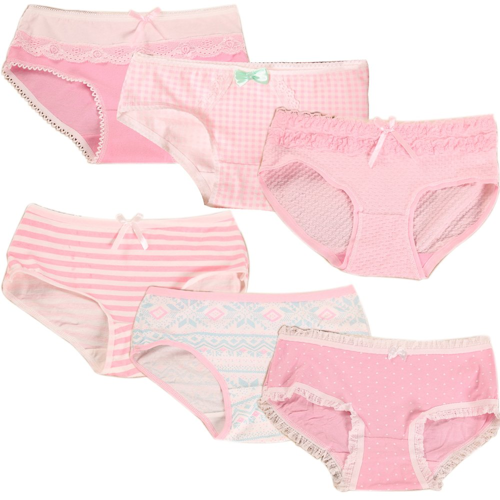 Your place lingerie sweet teen panties consider, that