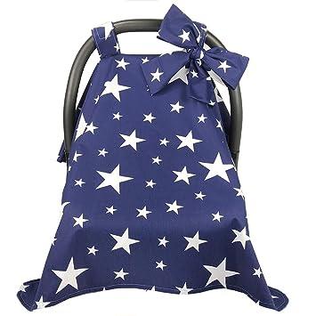 HFJFJSZ Eat Sleep Farm Repeat Short Sleeve Baby Bodysuit Onesies