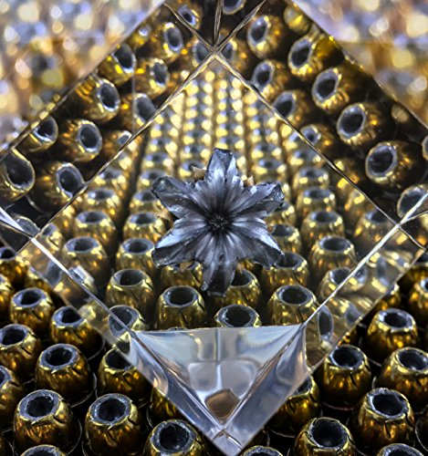 .45 Hollow Point Ammo - 2