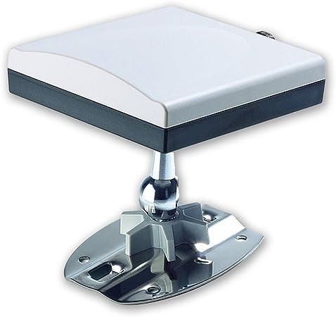 Zyxel EXT-109 9 dBi Directional Patch Antenna - Antena (9 dBi ...
