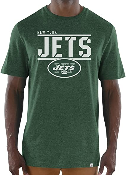 New Era T-Shirt New York JetsNFL